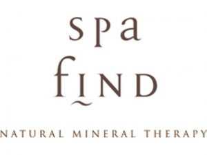 spa-find-logo partners