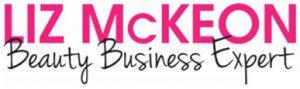lizmckeon-logo partners